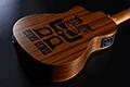 Lâg Mini bass TKB150CE (6)