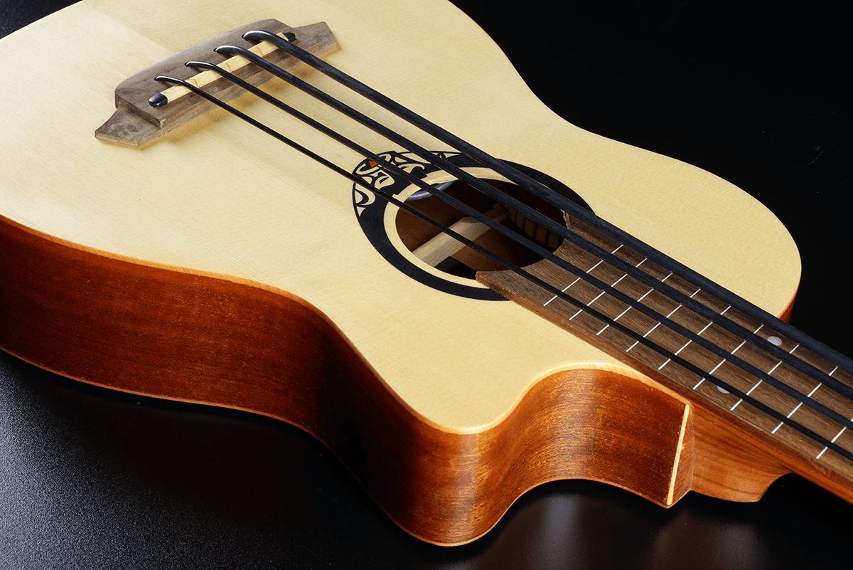Lâg Mini bass TKB150CE (7)