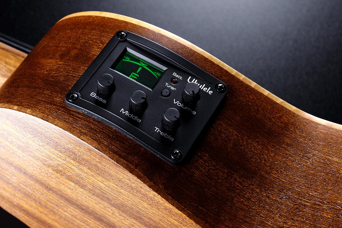 Lâg Mini bass TKB150CE (8)