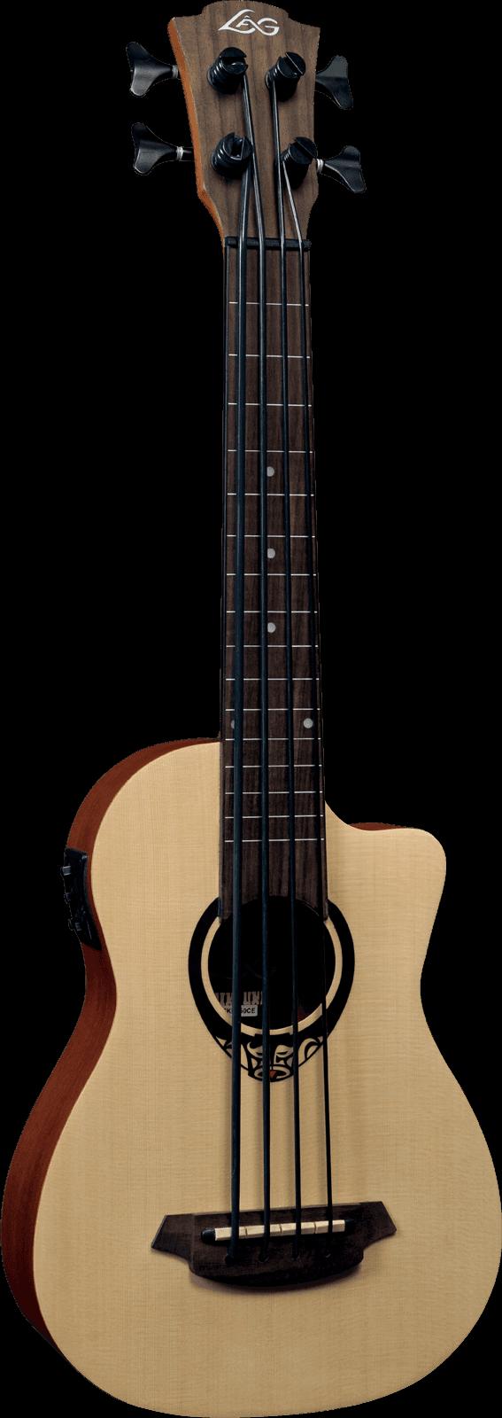 Lâg Mini bass TKB150CE