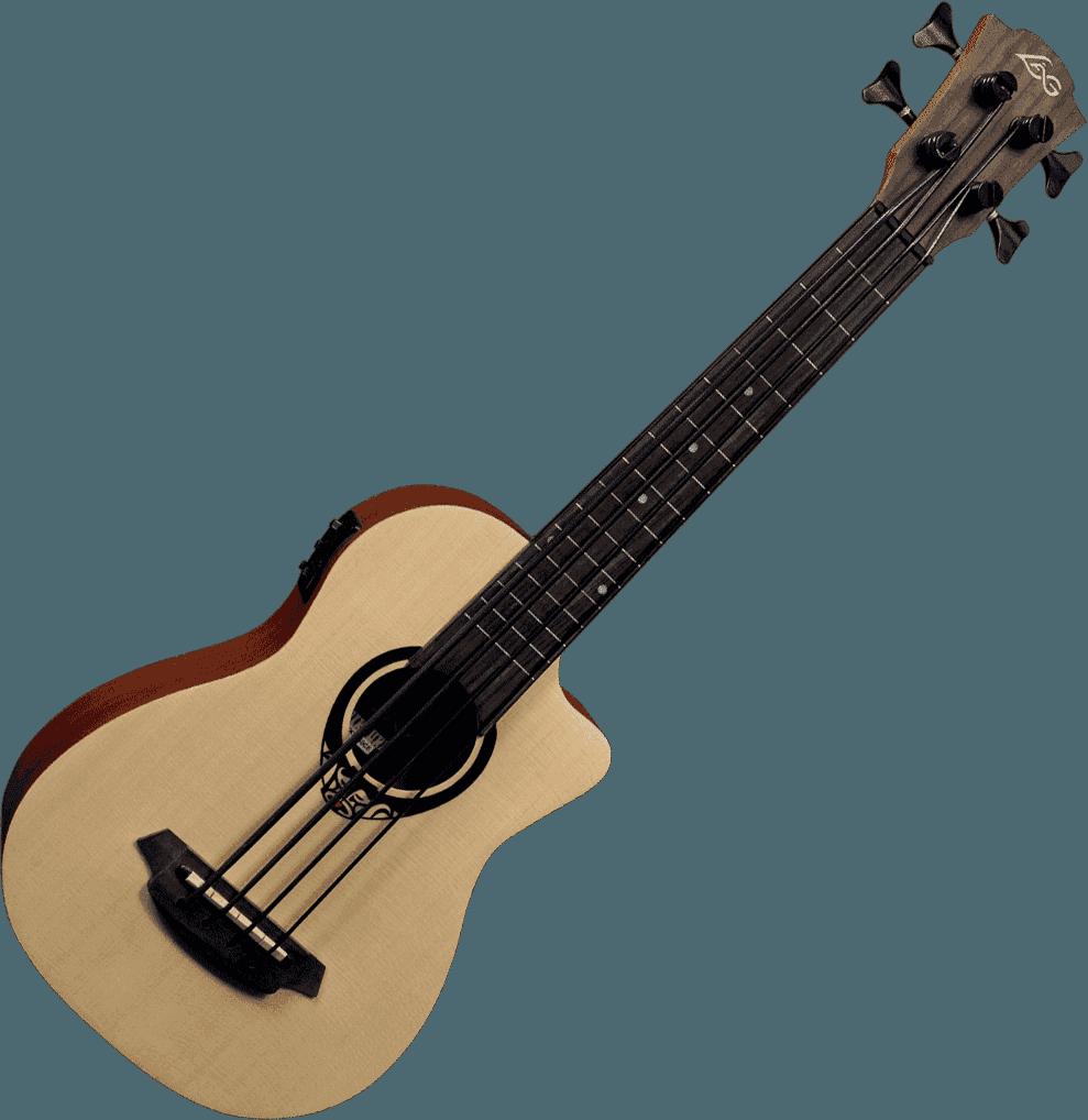 Lâg Mini bass TKB150CE (1)