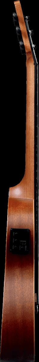 Lâg Mini guitar TKT150E (2)