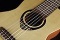 Lâg Mini guitar TKT150E (4)