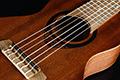 Lâg Baby guitar TKT8 (5)