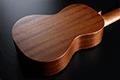 Lâg Baby guitar TKT8 (6)