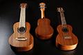Lâg Baby guitar TKT8 (7)