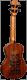 Lâg Tiki uku 130 TKU130C (3)