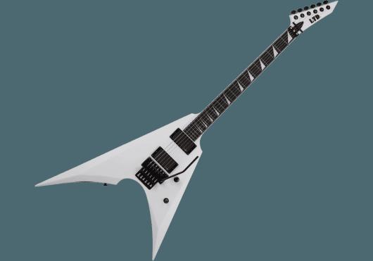 LTD Guitares Electriques ARROW1000-SW