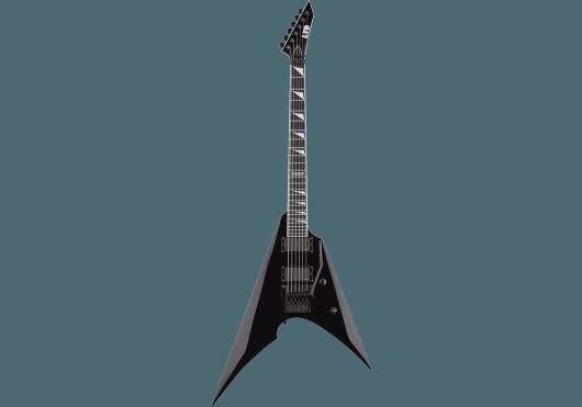 LTD Guitares Electriques ARROW401-BK