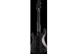 LTD Guitares Electriques AW7BOG-BLKS