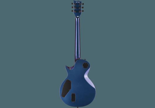 LTD Guitares Electriques EC1000-VLAND