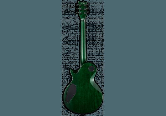 LTD Guitares Electriques EC1000FM-STG