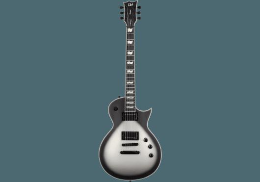 LTD Guitares Electriques EC1001TCTM-SSBS