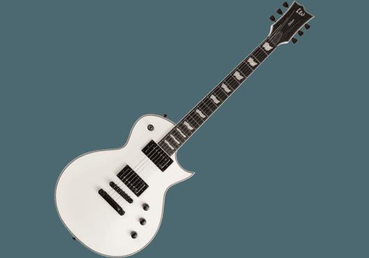 LTD Guitares Electriques EC1001TCTM-SW
