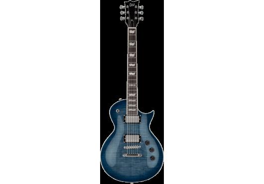 LTD Guitares Electriques EC256-CBTBL