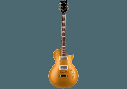 LTD Guitares Electriques EC256-MGO
