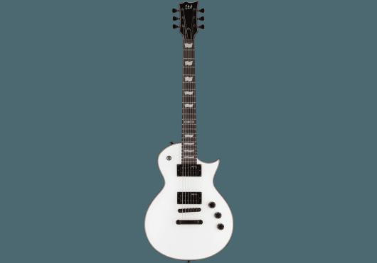 LTD Guitares Electriques EC256-SW