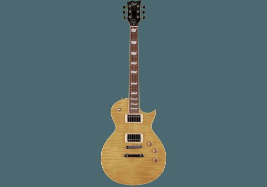 LTD Guitares Electriques EC256-VN