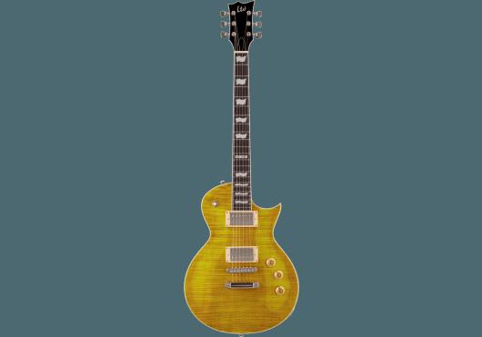 LTD Guitares Electriques EC256FM-LD