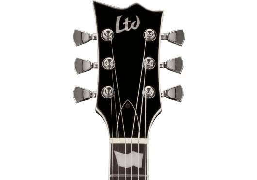 LTD Guitares Electriques EC256FMLH-LD