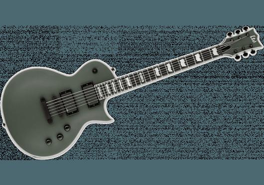 LTD Guitares Electriques EC401-SGS