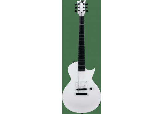 LTD Guitares Electriques ECARM-SWS