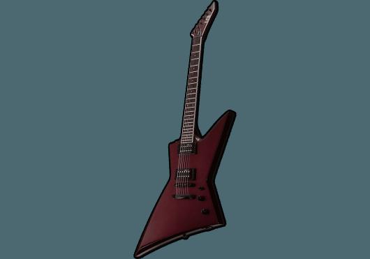 LTD Guitares Electriques EX200-BCM
