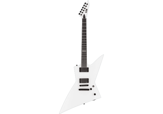 LTD Guitares Electriques EX401-SW