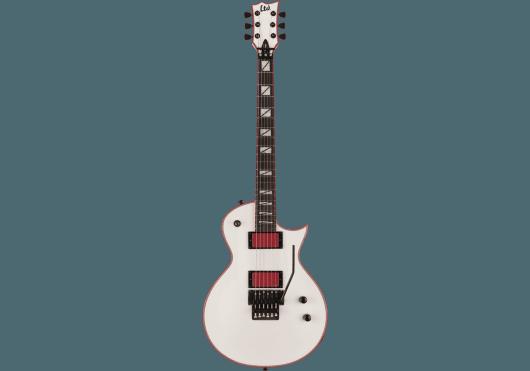 LTD Guitares Electriques GH600-SW