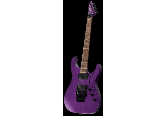 LTD Guitares Electriques KH602-PSP