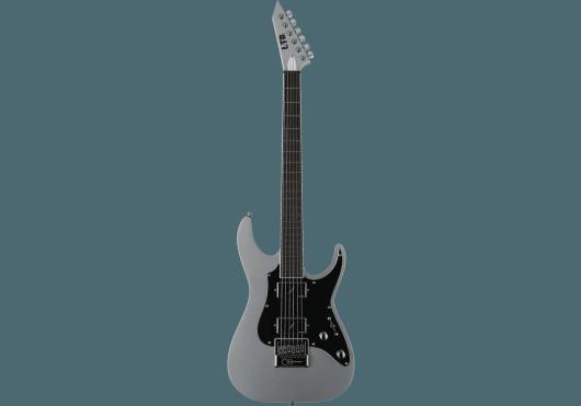 LTD Guitares Electriques KSM6ET-MS
