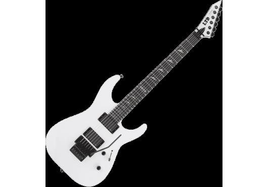 LTD Guitares Electriques M1000E-SW