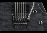 LTD Guitares Electriques M1001FR-STBLK