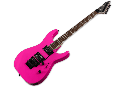 LTD Guitares Electriques M200-NPK