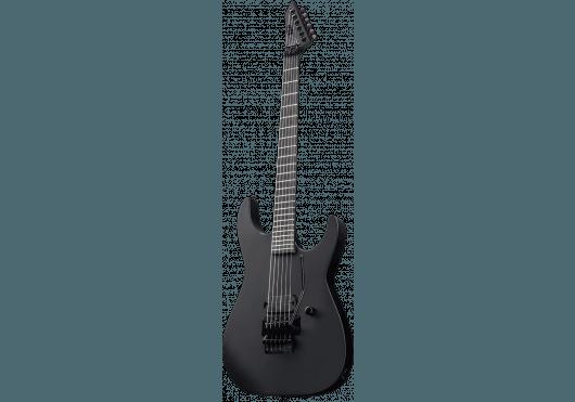 LTD Guitares Electriques MBKM-BLKS