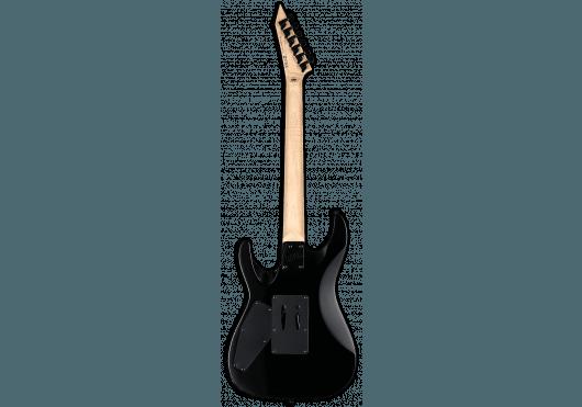 LTD Guitares Electriques MH200-BLK