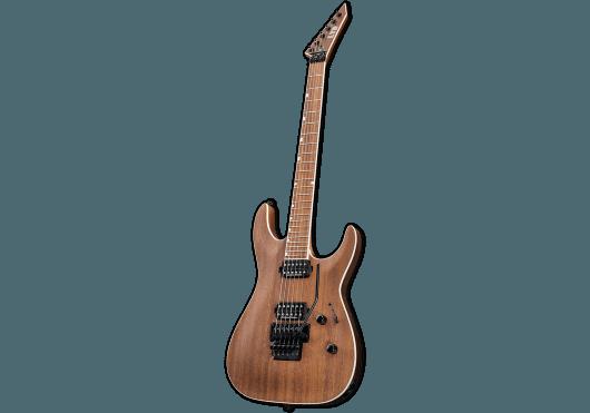 LTD Guitares Electriques MH400M-NS