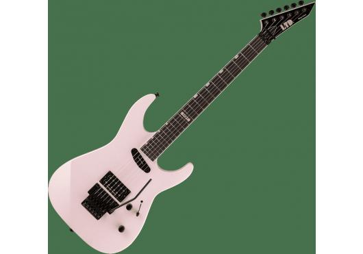 LTD Guitares Electriques MIRAGEDX87-PP