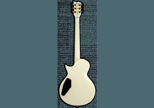 LTD Guitares Electriques NW1-OW