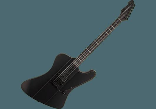 LTD Guitares Electriques PHOENIX1000-BLKS