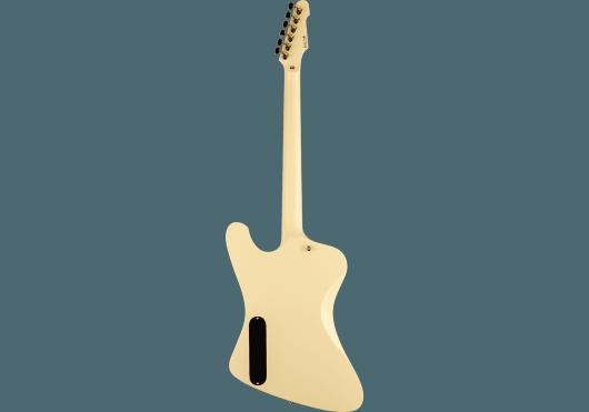 LTD Guitares Electriques PHOENIX1000-VW