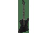 LTD Guitares Electriques PHOENIXBKM-BLKS