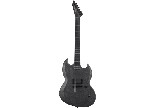 LTD Guitares Electriques RM600-BMS
