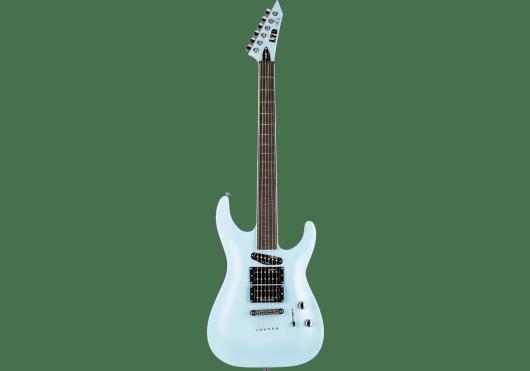 LTD Guitares Electriques SC20-SOB