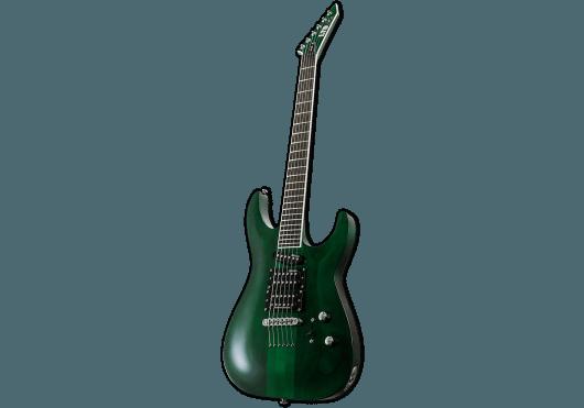 LTD Guitares Electriques SC20-STG