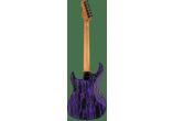 LTD Guitares Electriques SN1000HTM-PPB