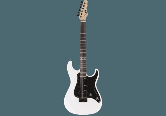LTD Guitares Electriques SN200RH-SW