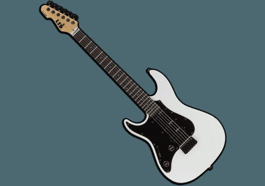 LTD Guitares Electriques SN200RHLH-SW
