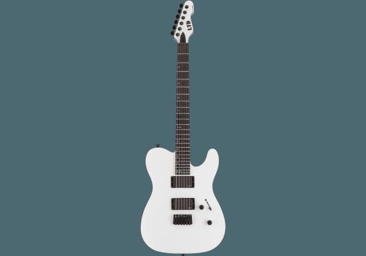 LTD Guitares Electriques TE401-SWS