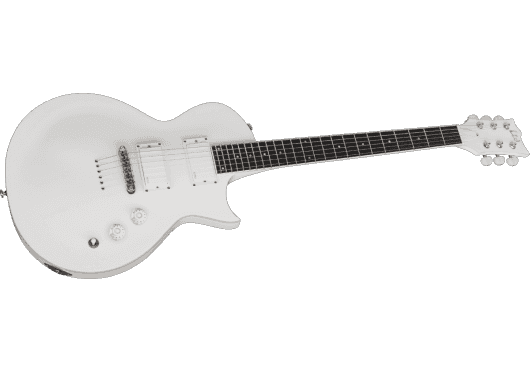 LTD Guitares Electriques TED600-SW